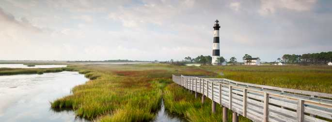 outer-banks-lighthouse-photo