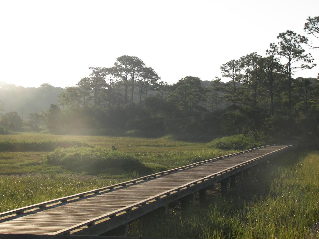 cheraw-trails