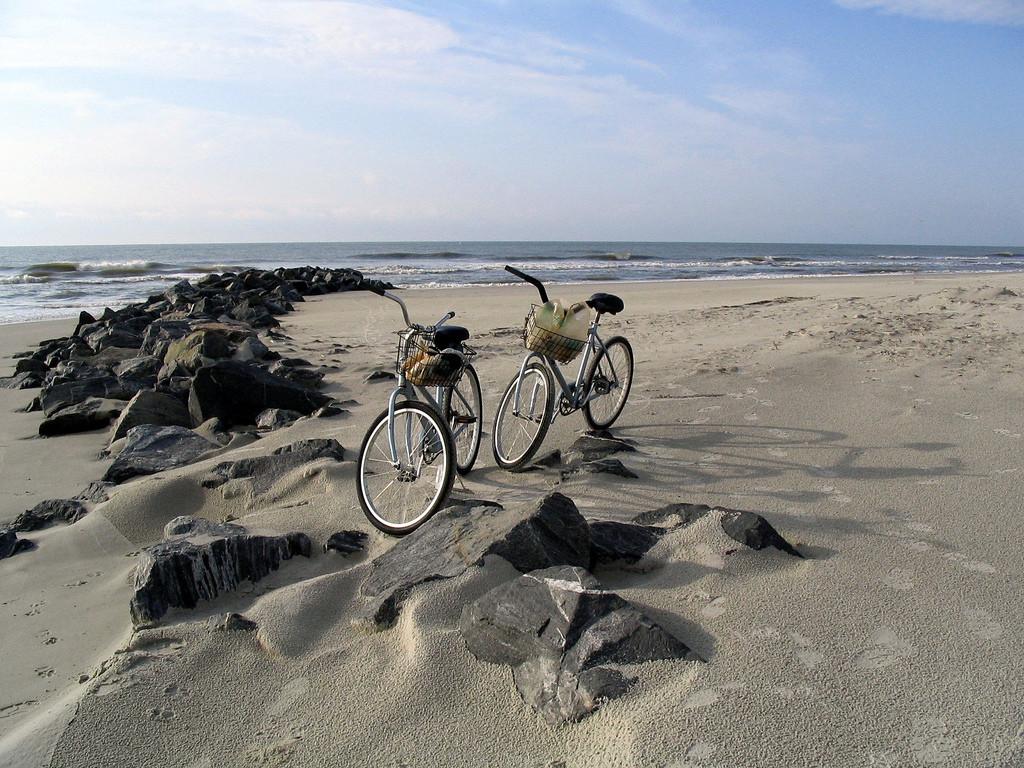 hilton-head-biking-trails