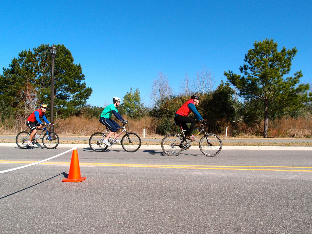 myrtle-beach-bike-riding-pic