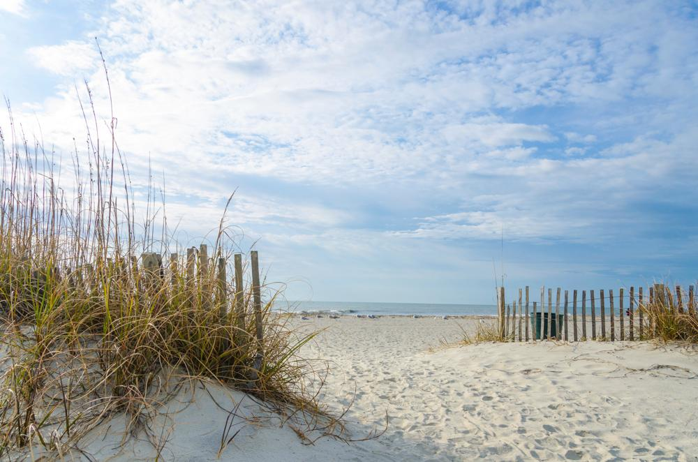 hilton-head-beach-photo