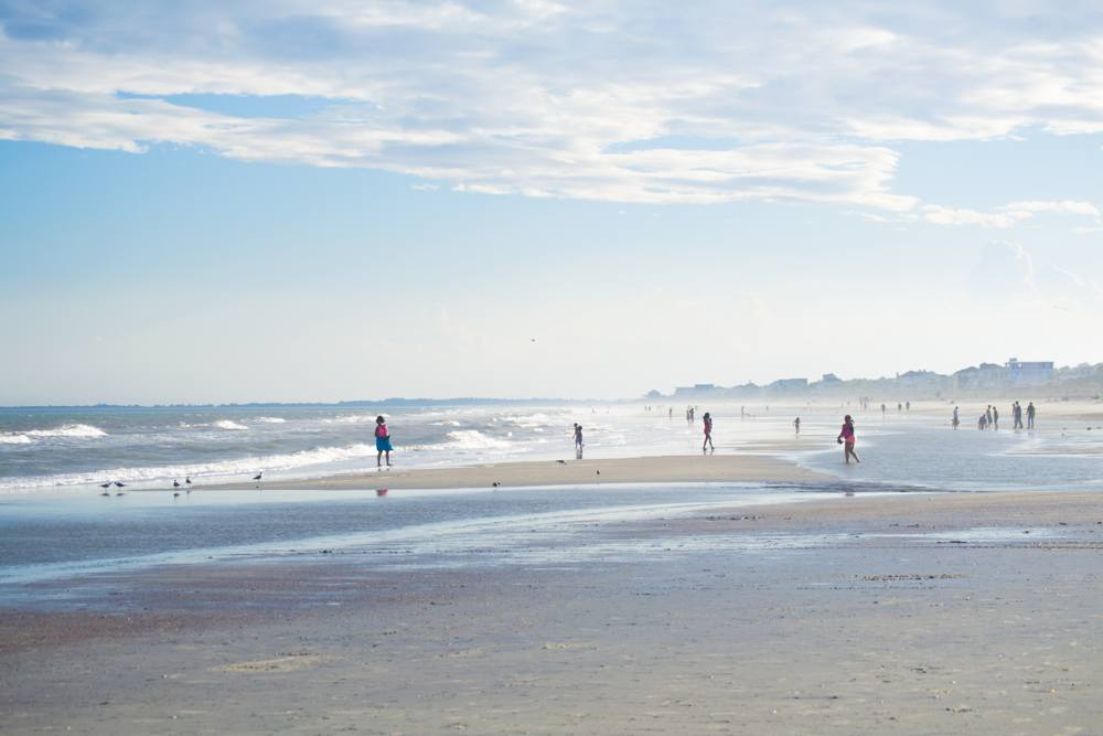pawleys-island-beach-photo
