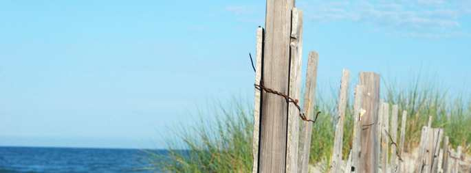 beach-fence