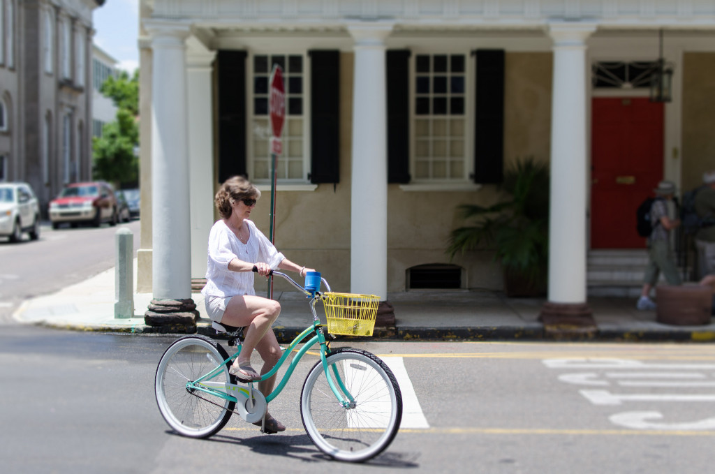 charleston-sc-bike-riding