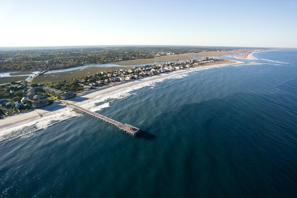 folly-beach-coastline-shot